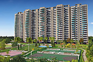 Sare Sports Parc Gurgaon