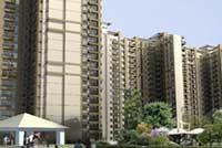 Sidhartha NCR One Gurgaon