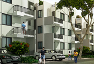 Vatika Emilia Floors Gurgaon