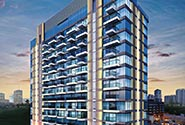 M3M One Key Resiments Gurgaon