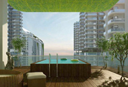 Unity New Project Delhi