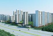 Chintels Acropolis Gurgaon