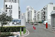 Vatika Boulevard Residences