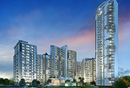 Godrej Icon Gurgaon