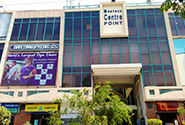 Bestech Centre Point Gurgaon