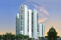 Godrej Summit Phase 3