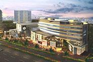M3M Urbana Gurgaon