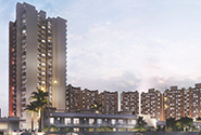 Mapsko Casa Bella Gurgaon
