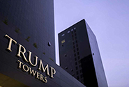Trump Tower Gurgaon Sector 65