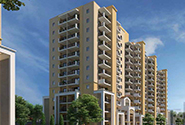 Emaar Palm Premier Gurgaon