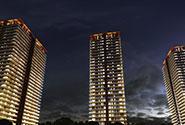 Mahindra Luminare Gurgaon
