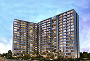 Godrej Central Phase 3 Mumbai