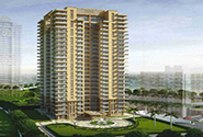 AIPL Cattaro Gurgaon
