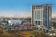 Ameya Sapphire 92 Gurgaon