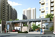 Umang Monsoon Breeze Phase 2 Gurgaon