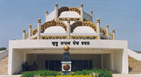 Hero Realty Homes Ludhiana