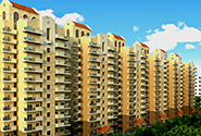 Pivotal Devaan Affordable Housing Gurgaon