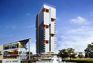 Vsquare 81A Venue Gurgaon