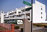 Vatika Urban Woods Jaipur