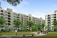 Vatika City Homes Gurgaon