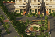 Anant Raj Estate Plots