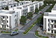 Vatika Premium Floors Gurgaon
