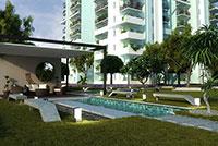 Godrej Premia Towers Gurgaon