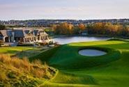 Godrej Golf Links Sector 27